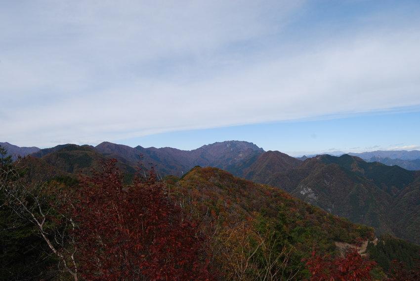 ontakeyama